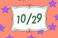 【10/29の運勢】女神のための星占い