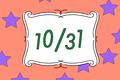 【10/31の運勢】女神のための星占い