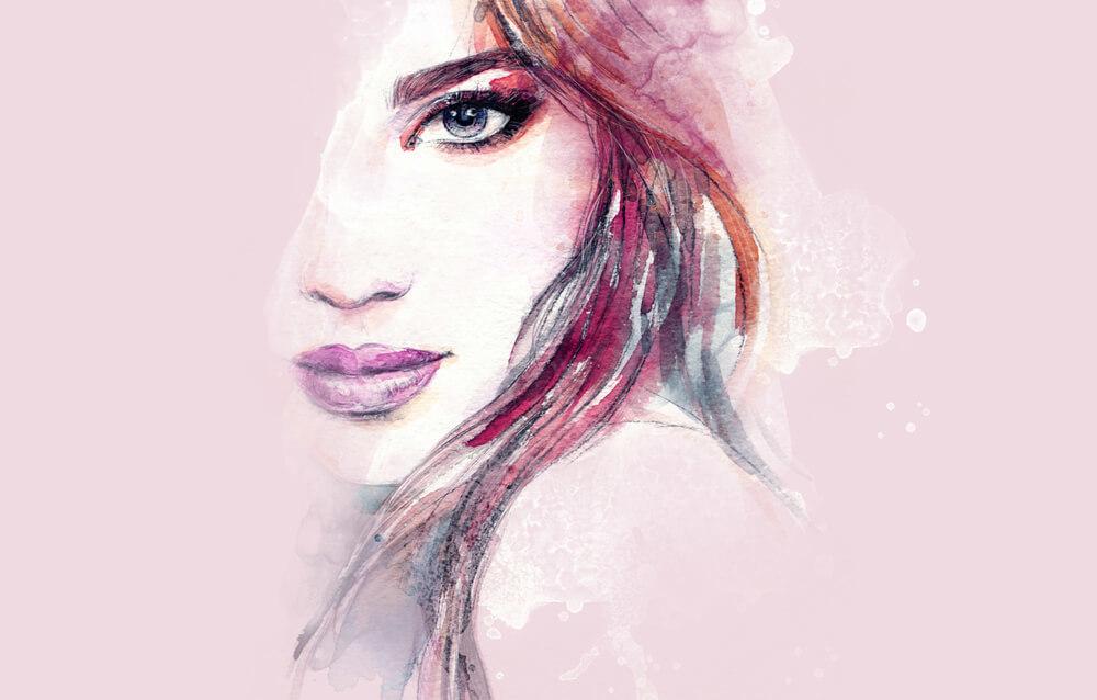 大人女性の最強の魅力、「色気」の出し方を考える