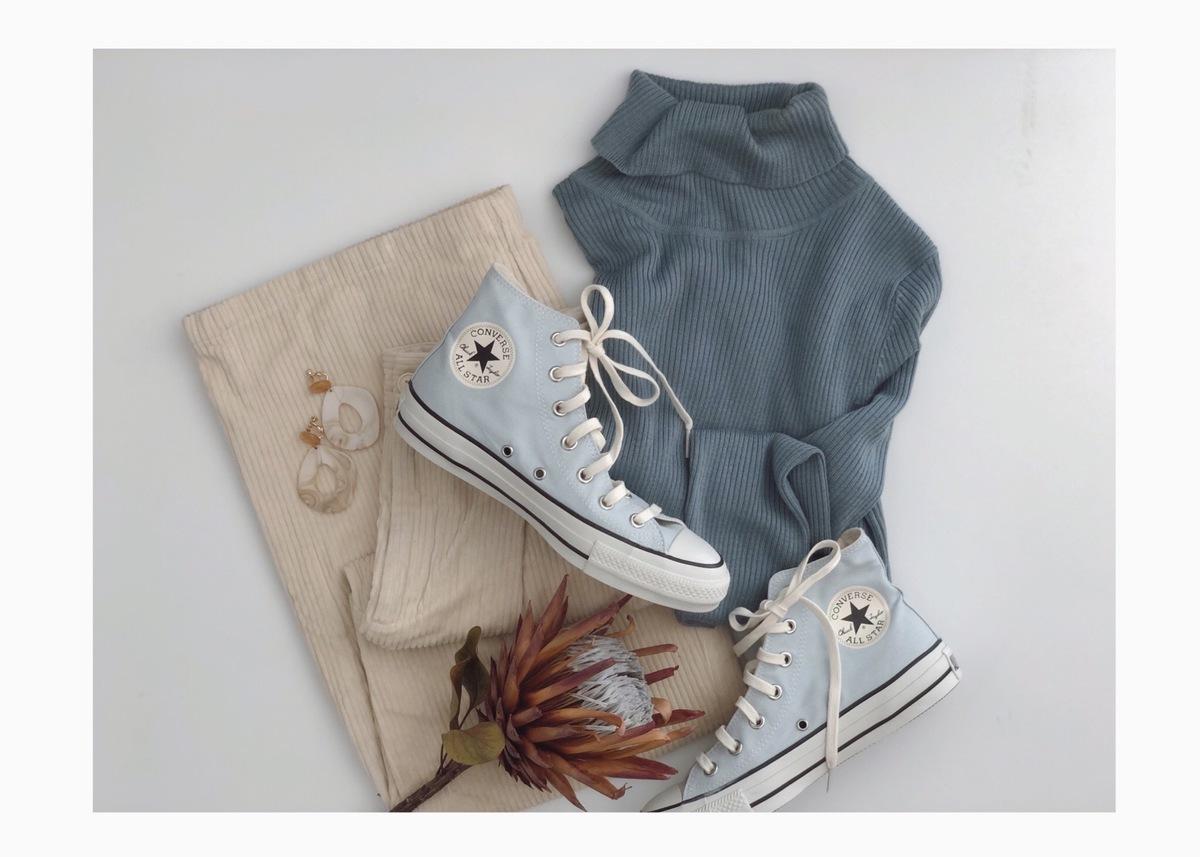 ファッションで環境を考える。「フードテキスタイル」を知っていますか?