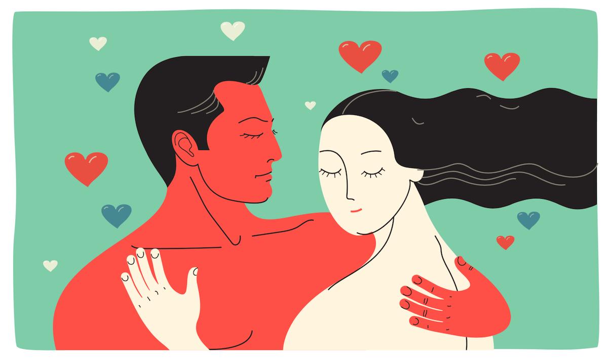 あなたの「恋人への本音」がわかる心理テストまとめ