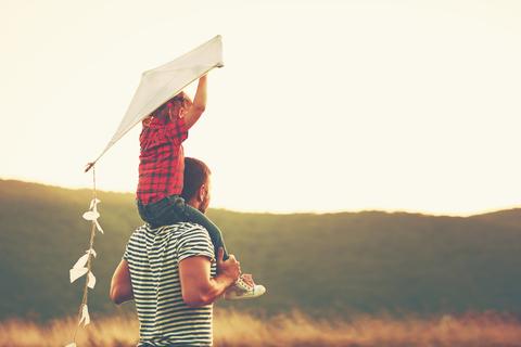 離婚しない理由は子ども? 既婚男性との不倫を終わらせた独身女性が見た矛盾