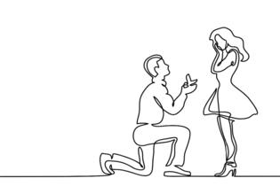 あなたの「結婚への思い」がわかる心理テストまとめ