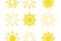 【算命学で開運】2020年の運勢─太陽の人─