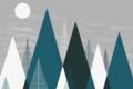 【算命学で開運】2020年の運勢─山岳の人─