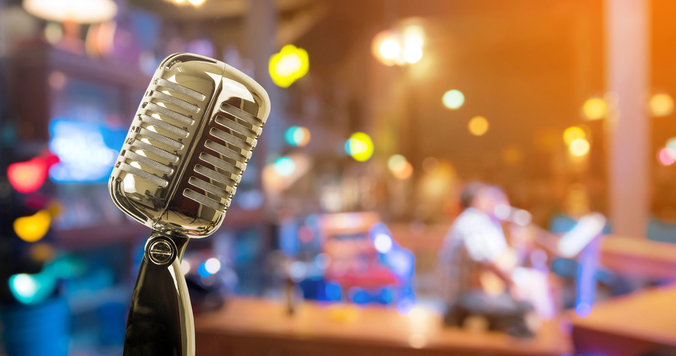 嵐・相葉雅紀、FNS歌謡祭を「アットホーム」なイメージに変える