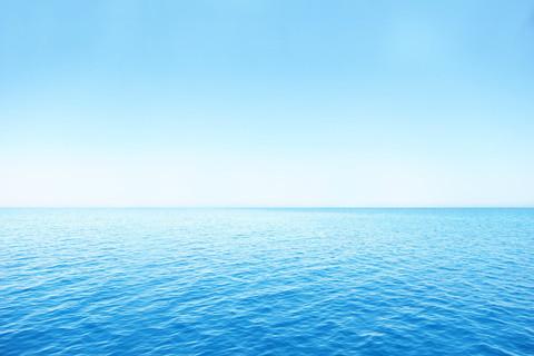 【算命学で開運】2020年の運勢─大海の人─
