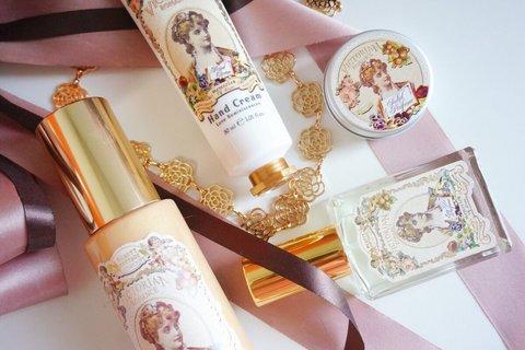 美容大国タイ発のナチュラルコスメブランド「ビューティーコテージ」が日本初上陸!