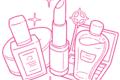 知っていました?8月29日はオーガニック化粧品の日