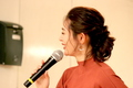 """ファッションモデル・渡辺知夏子さんが語る、自分の好きな""""綺麗""""を見つける方法"""