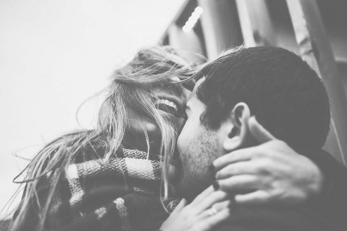男性が本命相手に求める「気軽さ」。恋する男を刺激する態度とは?