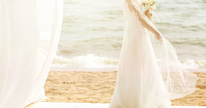 「今年は結婚したい」そんなあなたがまずすべき3つのこと