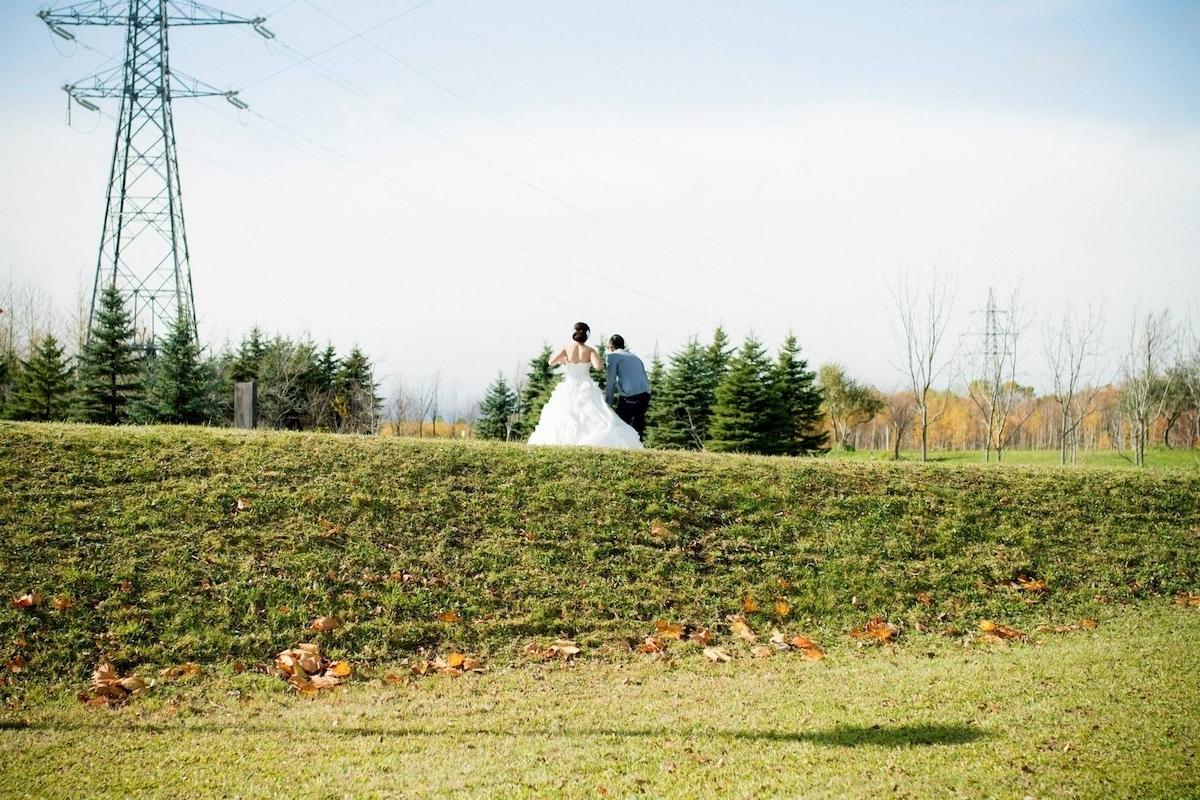 2月特集「ねぇ、結婚したら苗字変えなきゃだめ?」