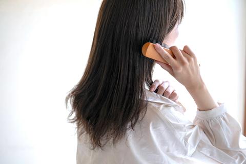 【募集は終了しました】DRESS「オトナのための美容部」の部員さんを募集します