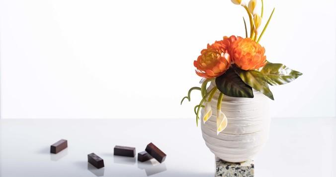 春ギフトにぴったり。本物の味わいが楽しめるチョコレート「ホワイトデーコレクション2020」予約開始