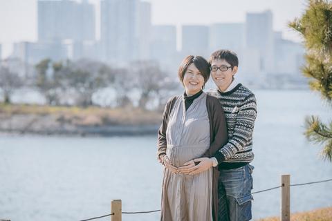「互いに絶対的な味方であり続けたい」 山梨と東京、別居婚夫婦のリアル