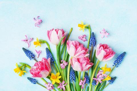 花粉症シーズンを快適に過ごすための対策グッズ3選