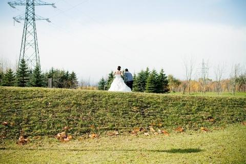 2月特集「ねぇ、結婚したら苗字変えなきゃだめ?」編集後記