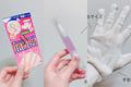 カサカサの手を超簡単にケア。隠された手の魅力を解放するアイテム3選