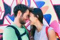 【心理テスト】あなたにとって理想の恋愛とは?