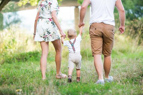 「わが子が性犯罪の被害者や加害者にならないか心配」と答えた親が約9割