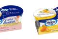 「明治ブルガリアヨーグルト」白桃、オレンジの新商品が発売!