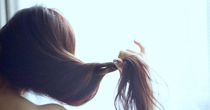 """髪を好きになったら、自分も好きになれた。""""私なんか""""が""""私でも""""に変わるまで"""