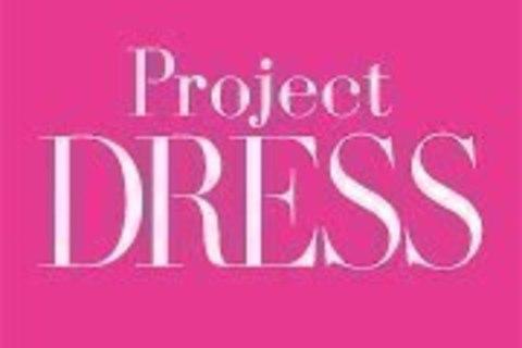 【終了しました】関西DRESS部企画「ワインと美食中華のマリアージュ」