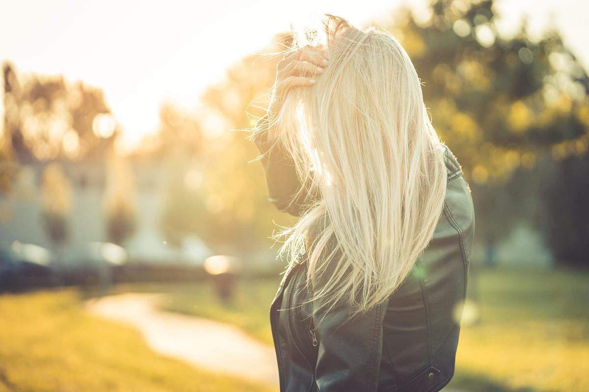 男性から見た「仲良くはなれるけど本命にはしない」女性の特徴