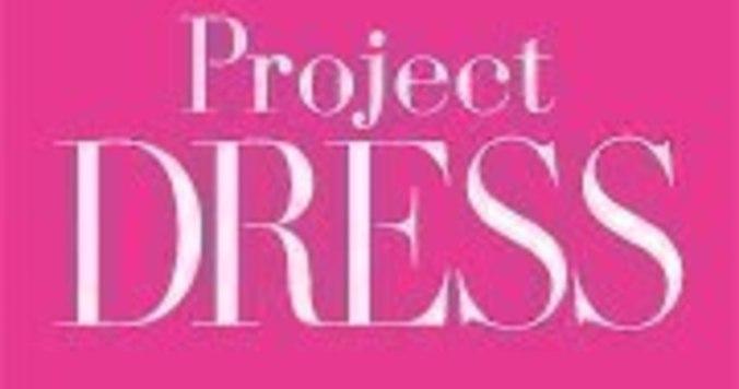 【終了しました】関西DRESS部企画「基本を学ぶ! フォト講座」
