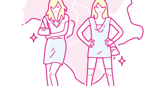 「一生役立つ 賢いお金との付き合い方特別編」~賢い女子の貯め方、使い方、ふやし方~レポート