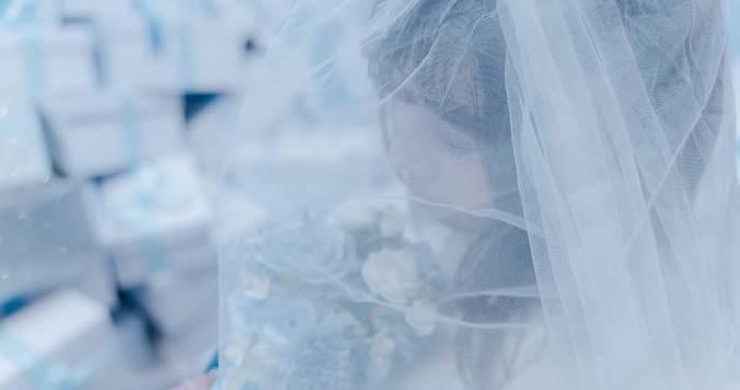 「恋愛、結婚こそ女の幸せ」からなかなか逃れられないあなたへ