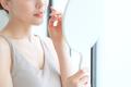 「水光注射」「フォトRF」美容医療の最前線、体験談をまとめました