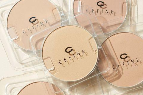 美のプロも愛用する化粧品ブランド「セフィーヌ」オンラインショップをフルオープン!