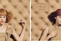 「新エテュセ」夏が楽しくなるポイントメイク限定品を5月14日(木)に発売