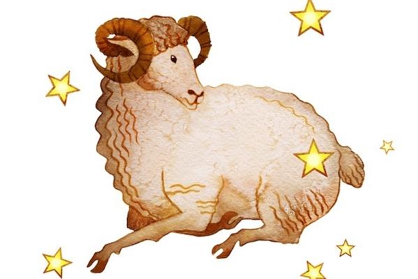 2020年下半期の運勢-おひつじ座(牡羊座)-