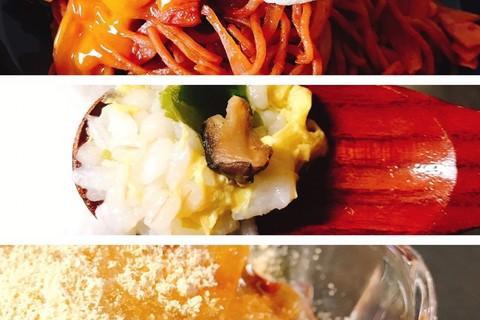 だらしないままでOK! ダイエットにもおすすめできる簡単&美味しい食べ物たち