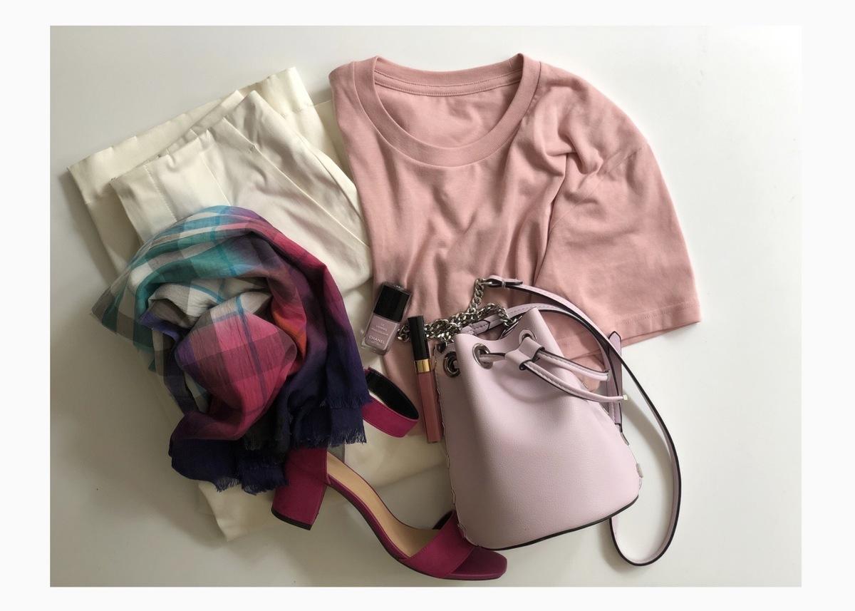 【UNIQLO】メンズドライクTシャツが590円! プチプラで品良くを叶える神アイテムです