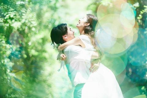 """今の時代に必要な""""恋愛革命""""。好きな相手と最高の距離を生み出す「女神力」×「メス力」対談"""
