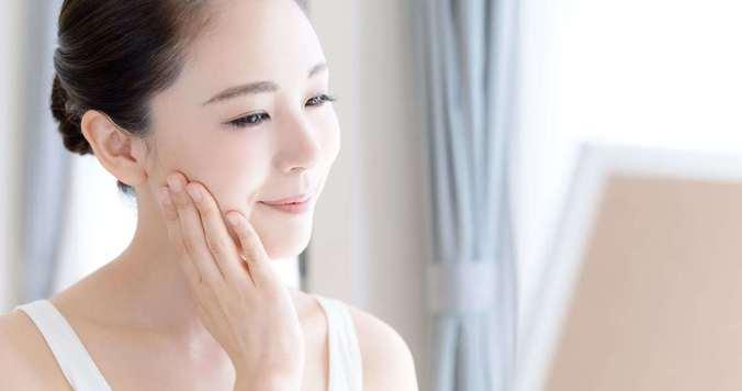 敏感肌のための低刺激性スキンケア 「コラージュリペアシリーズ」を新発売!