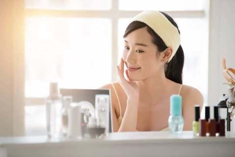 「シワを改善する」薬用 UV乳液をマツモトキヨシ ✖ ナリス化粧品の共同開発「レチノタイム」