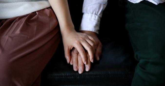 【心理テスト】あなたの恋愛の本質を解読!