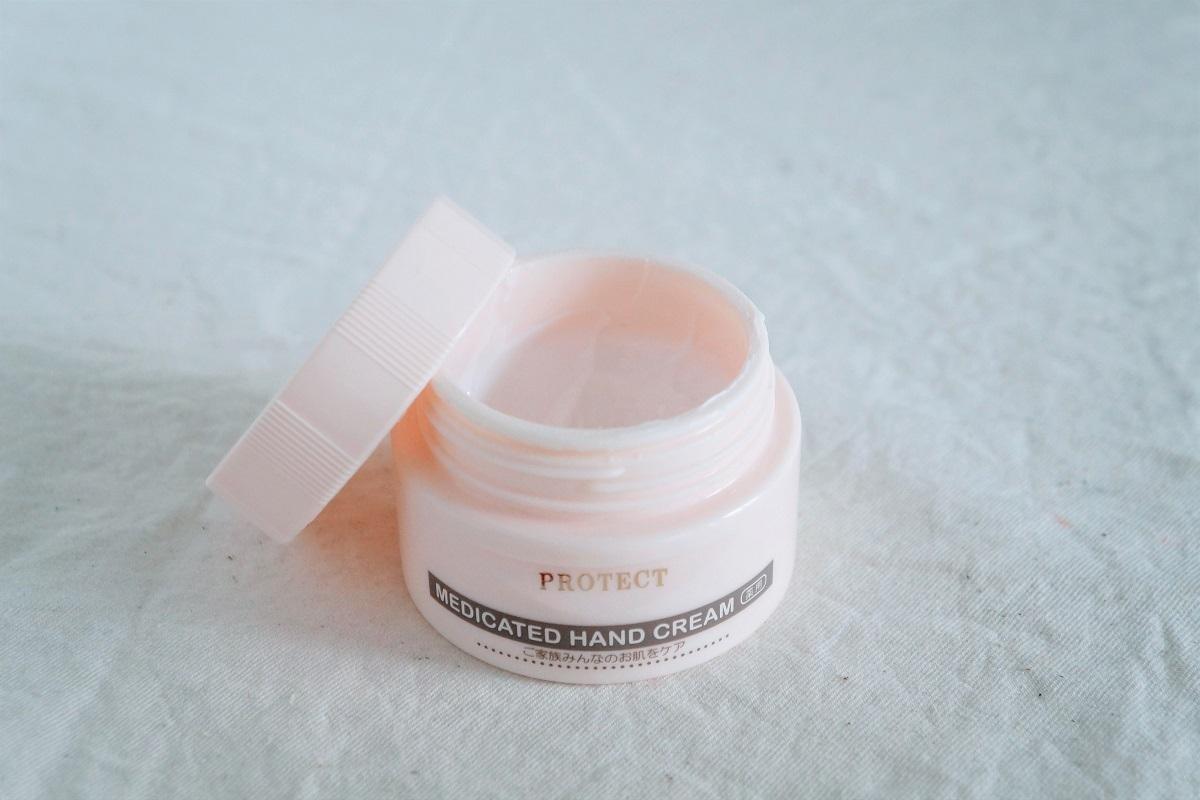 皮膚科で習ったハンドクリーム5度塗りのすすめ。今年の夏はいつもと違う