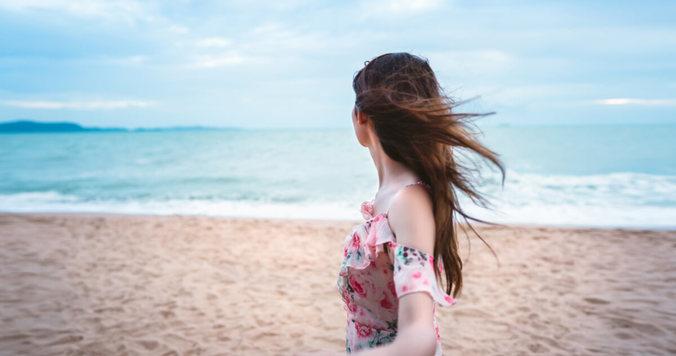 ひと夏の恋でやらかしたことあるある
