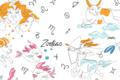 【星座占い】12星座8月の運勢