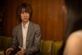川崎貴子さん×勝部元気さん――ダメ男対談・後編「お局さま化する女性がダメ男を作り出している」