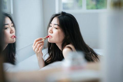 パートナーに任せっきりにしない。自分から気持ちよくなるためのセックスアクション