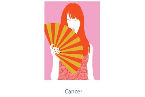 【今週の運勢】9/21〜9/27の12星座週間占い〜かに座(蟹座)