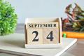 【誕生日占い】9月24日生まれのあなたの基本性格や、愛情の注ぎ方