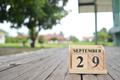 【誕生日占い】9月29日生まれのあなたの基本性格や、愛情の注ぎ方